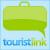 6382 74c7906ce84d39d3422503597119528af5da3a4e touristlink m